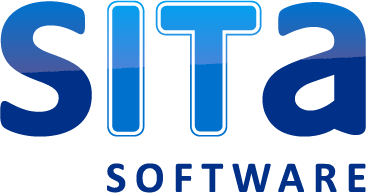 Sita Software RVB