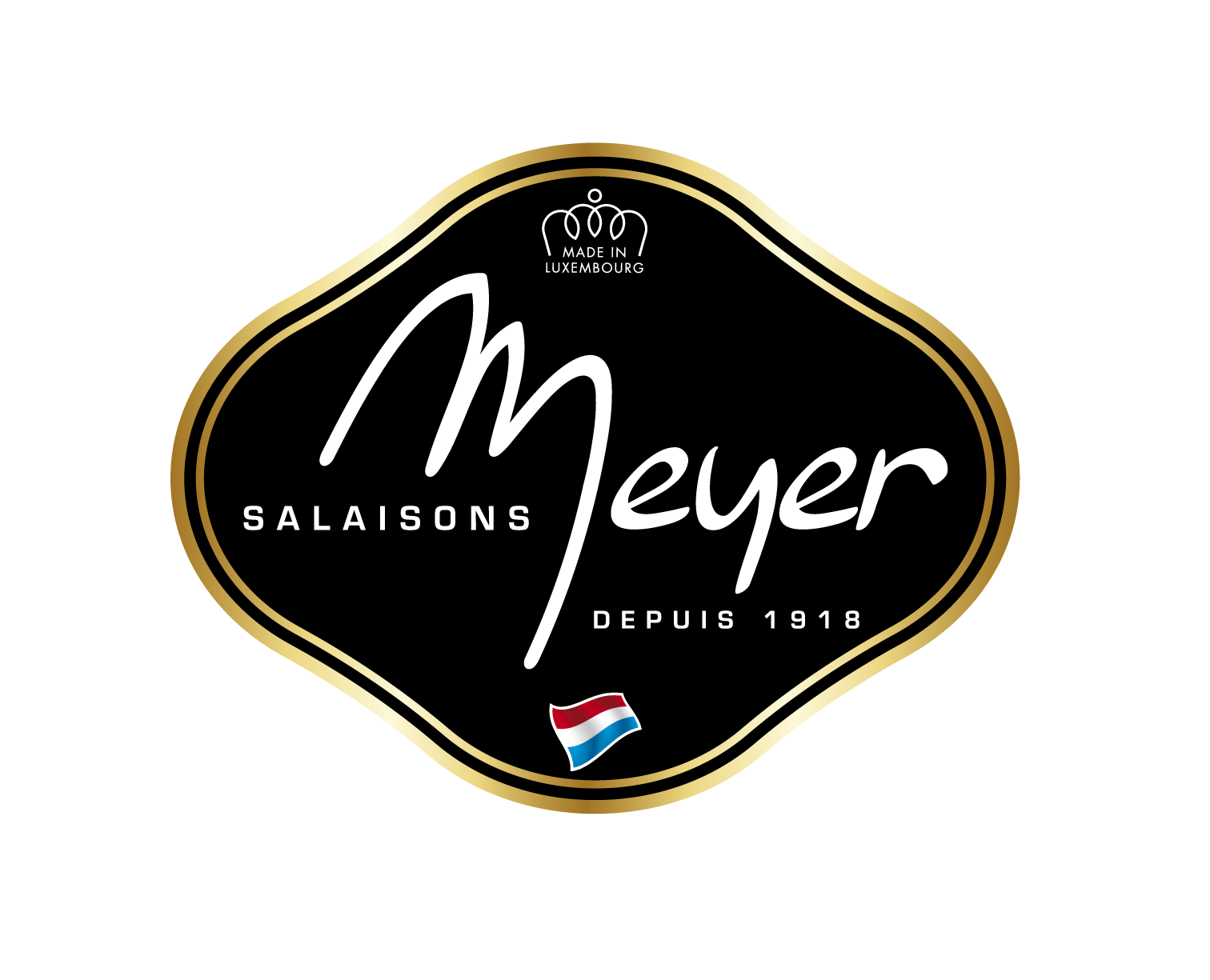 Salaisons Meyer